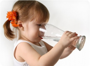 minerals aigua