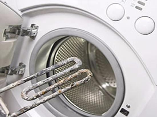 Cal a rentadora